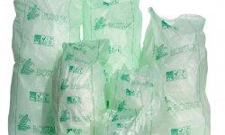 Biosäckar/Kompostsäckar